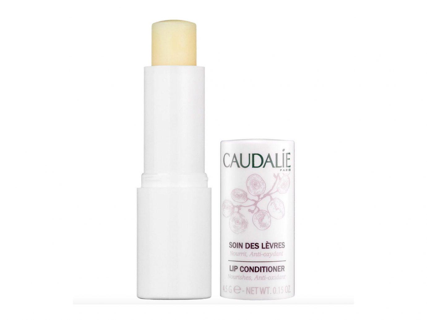 Health + Wellness Style + Design Travel Shop toiletry product skin care lotion cosmetics cream liquid health & beauty perfume