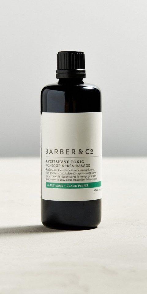 Health + Wellness Style + Design Travel Shop indoor product liquid solvent bottle