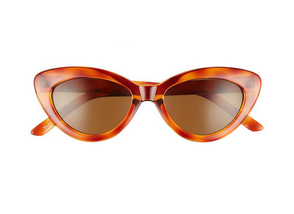 Berlin europe Germany Spring Travel Style + Design Summer Travel Travel Lifestyle Travel Shop Trip Ideas spectacles sunglasses accessory eyewear goggles vision care orange glasses product product design caramel color