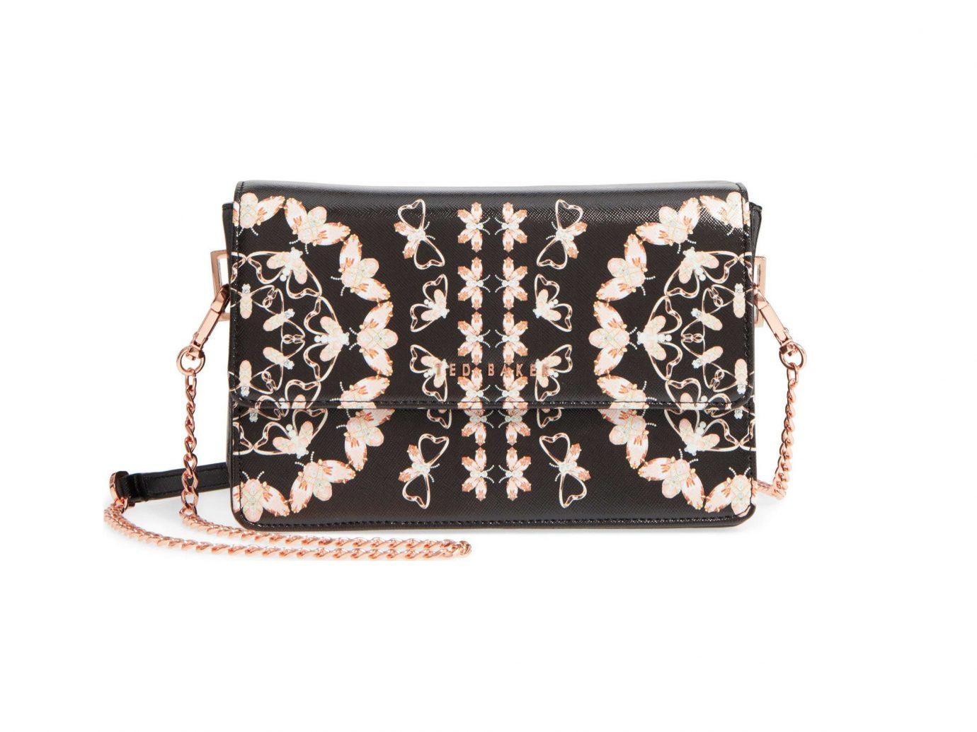 Austria europe Hotels Vienna bag handbag fashion accessory shoulder bag wristlet coin purse font brand pattern product