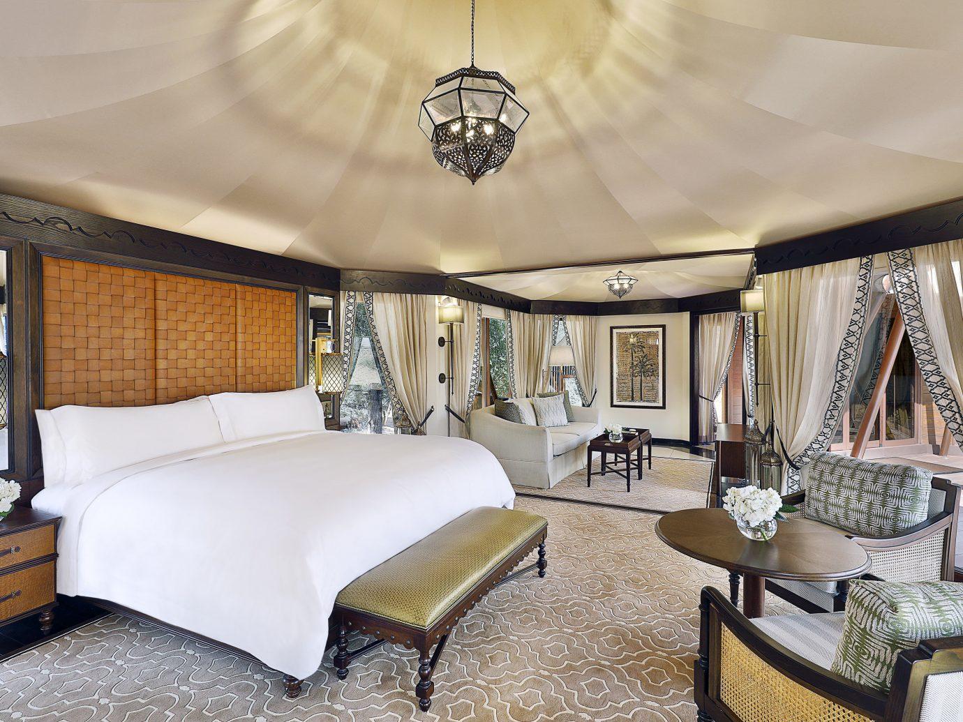 Trip Ideas indoor floor room ceiling interior design Suite Bedroom estate real estate home furniture