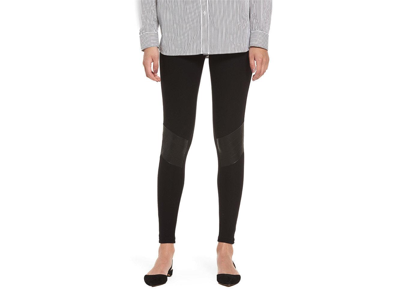 Style + Design Travel Shop clothing leggings tights trouser waist trousers active pants human leg jeans posing