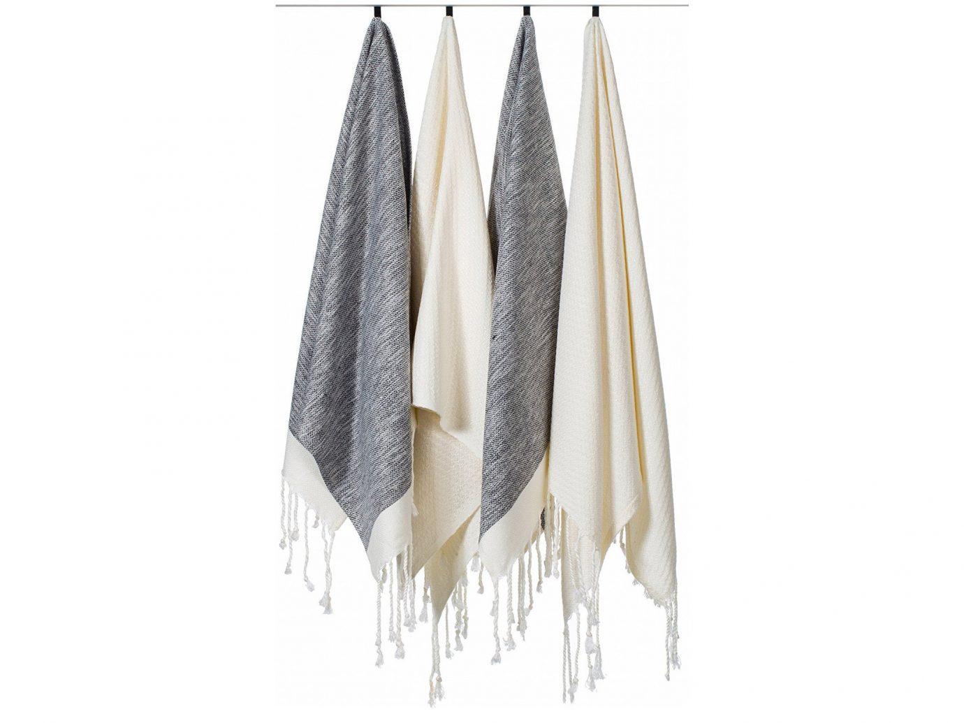 Style + Design Travel Shop clothes hanger textile linens