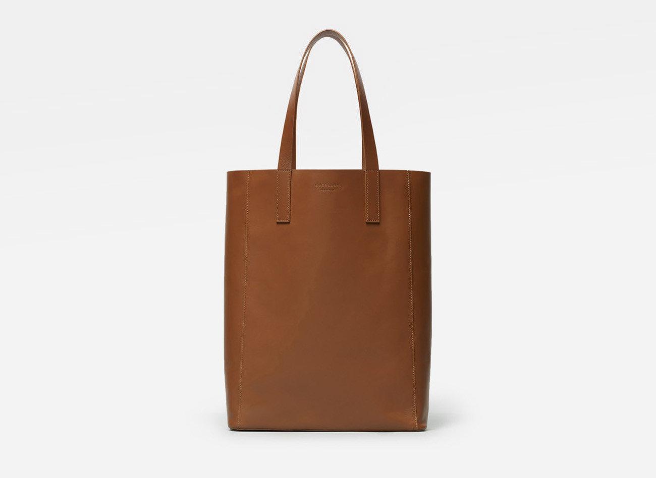Edinburgh Hotels Jetsetter Guides Scotland Travel Tips Trip Ideas handbag brown bag leather product shoulder bag tote bag caramel color product design brand