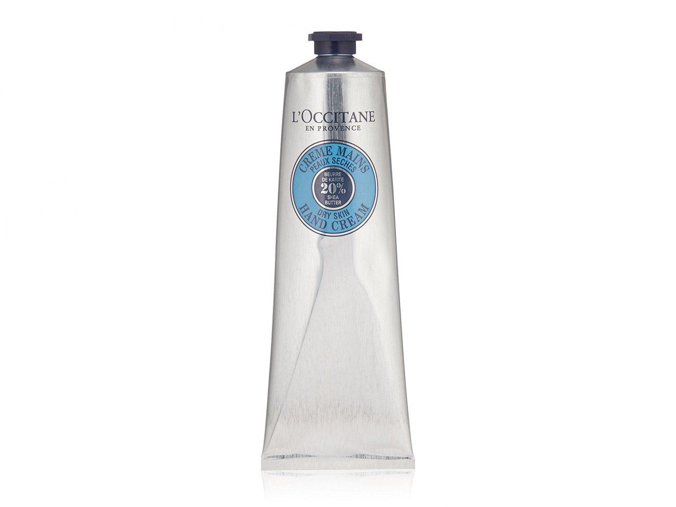 Beauty Health + Wellness Travel Shop product bottle distilled beverage glass bottle Drink water liqueur