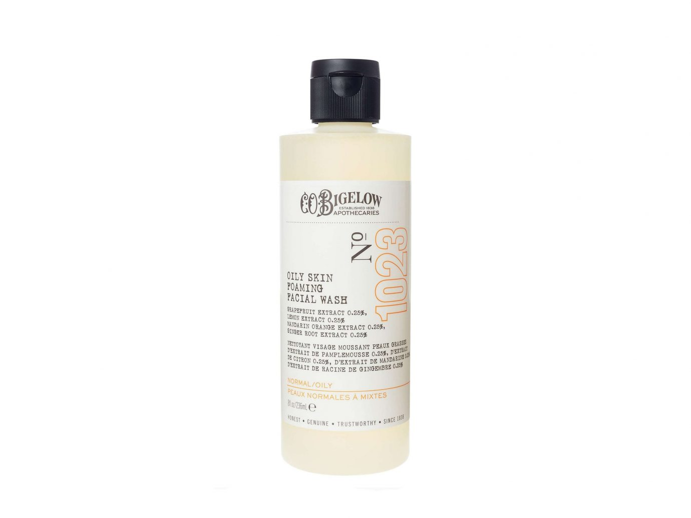 Health + Wellness Style + Design Travel Shop toiletry product lotion health & beauty liquid skin care body wash