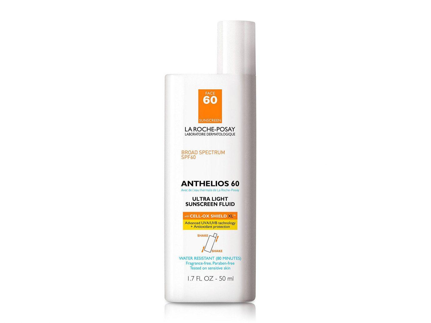 Beauty Health + Wellness Travel Shop toiletry product skin care lotion health & beauty sunscreen