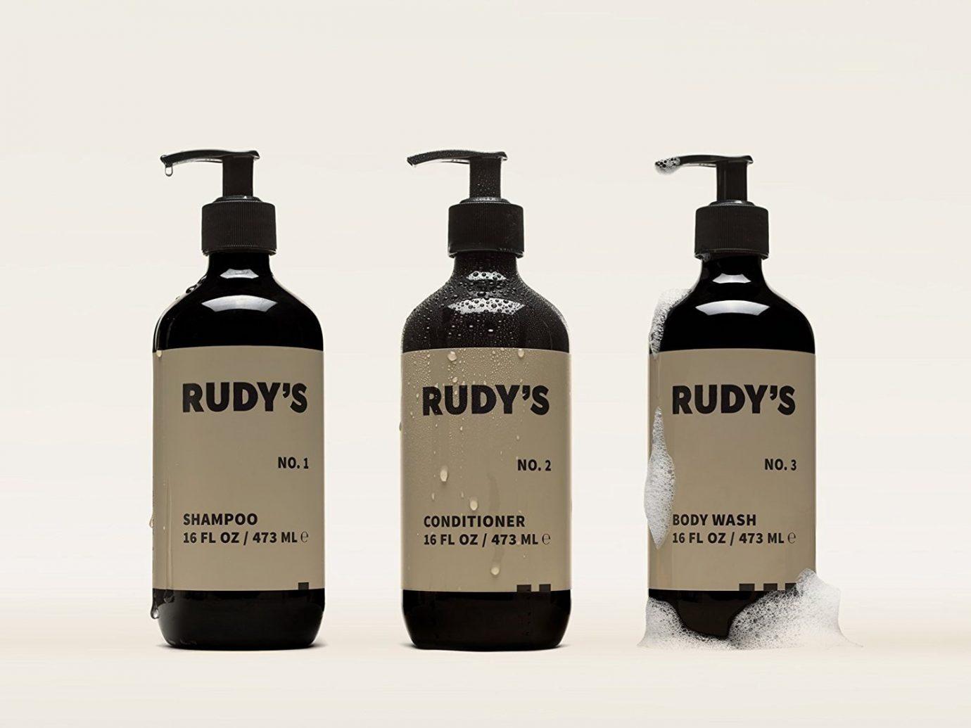 Health + Wellness Style + Design Travel Shop bottle product product design liquid health & beauty