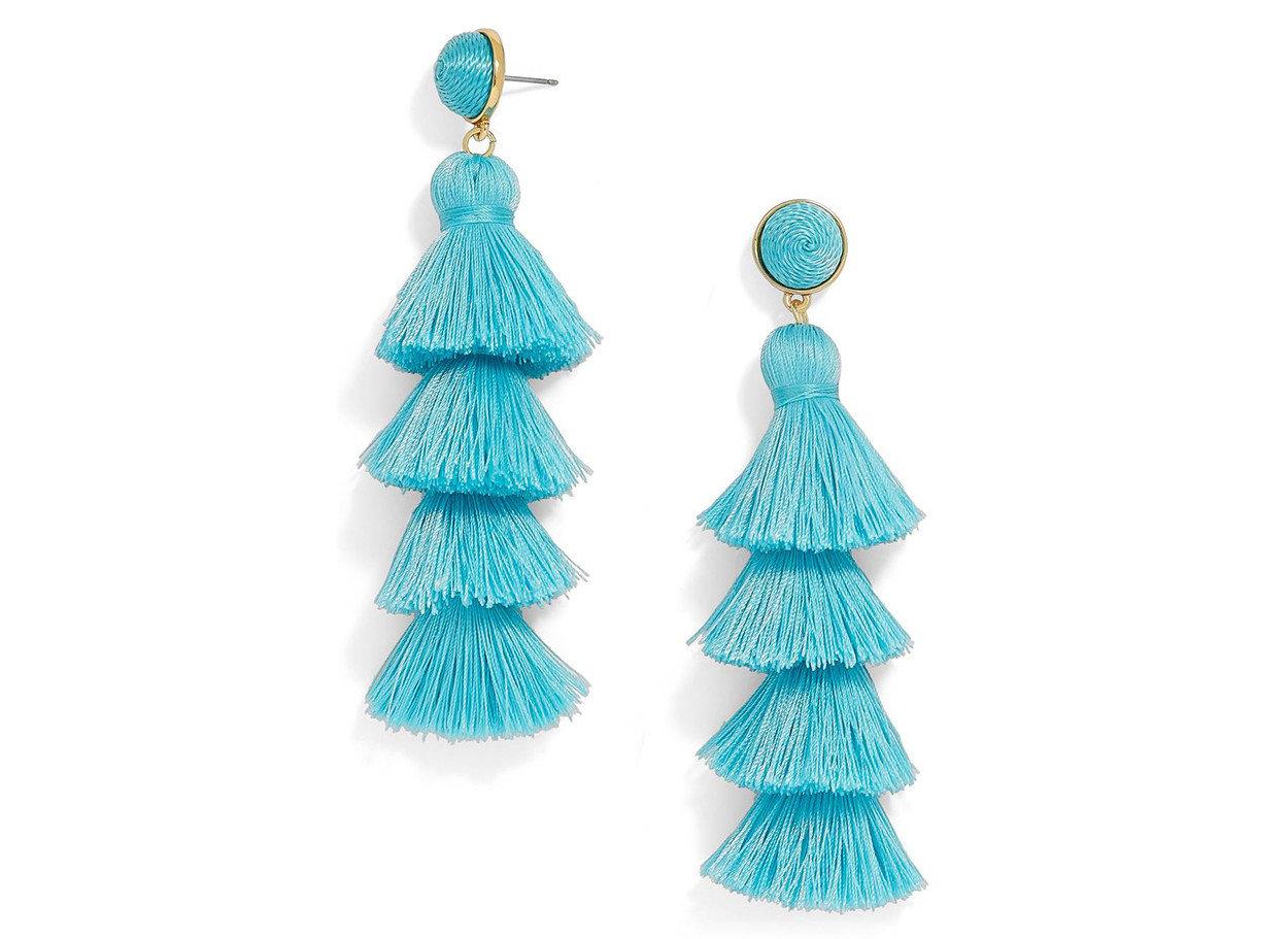 europe Italy Off-the-beaten Path Trip Ideas aqua Christmas tree christmas ornament turquoise christmas decoration jewellery figurine