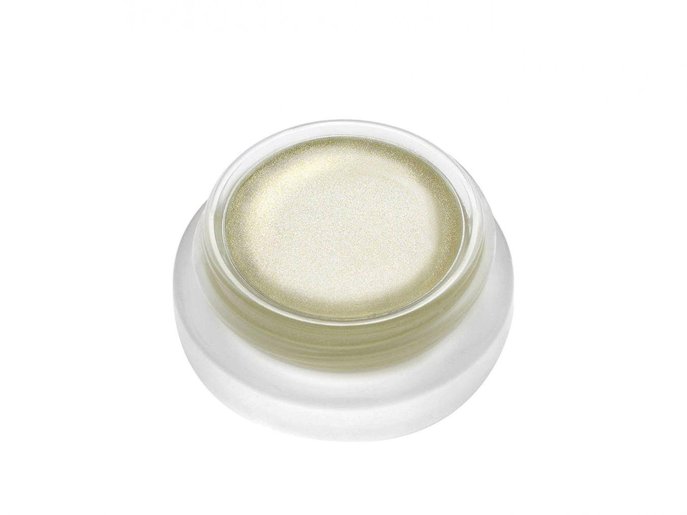 Style + Design Travel Shop product Petri dish cosmetics kitchenware powder tableware dishware