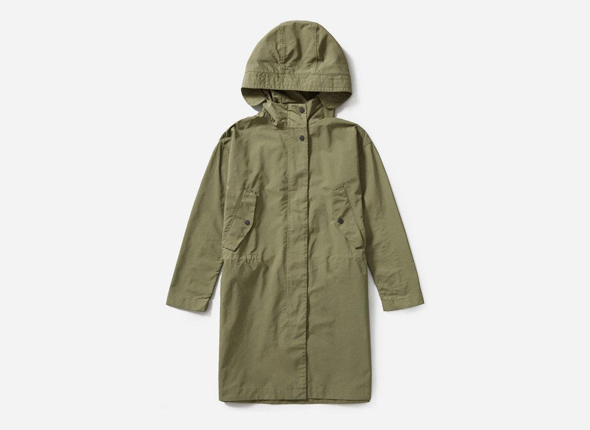 Edinburgh Hotels Jetsetter Guides Scotland Travel Tips Trip Ideas jacket hood outerwear coat overcoat raincoat sleeve