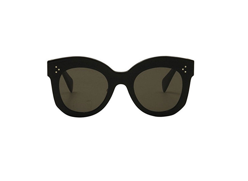 Style + Design Travel Shop eyewear spectacles glasses vision care sunglasses goggles product personal protective equipment product design accessory font