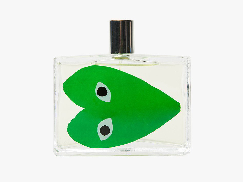 Health + Wellness Style + Design Travel Shop green product perfume product design