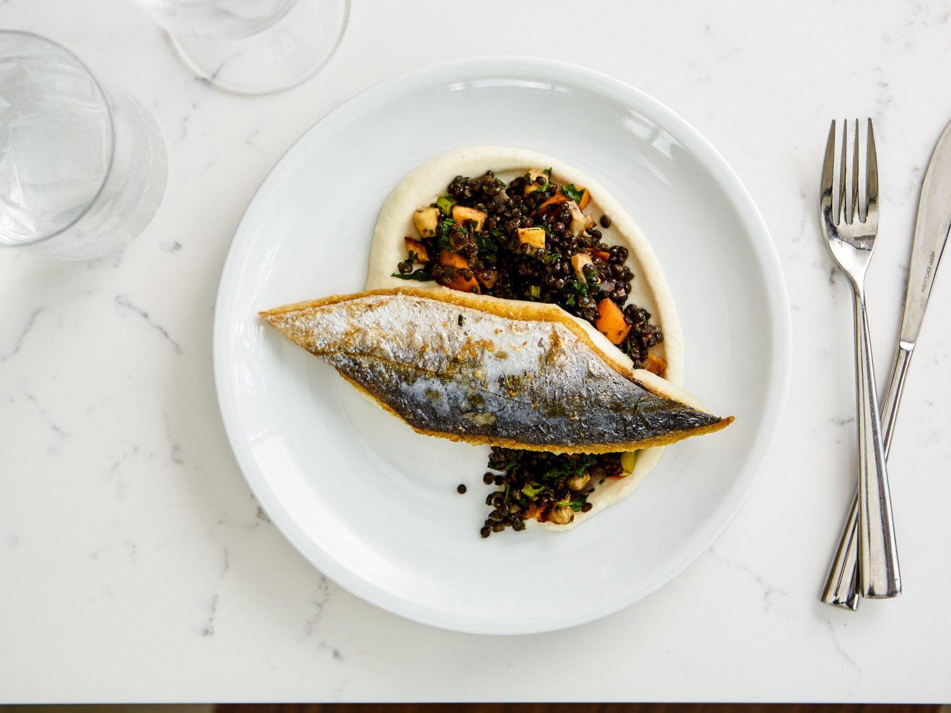 Girls Getaways Trip Ideas Weekend Getaways plate dish food tableware dishware recipe cuisine meal vegetarian food platter
