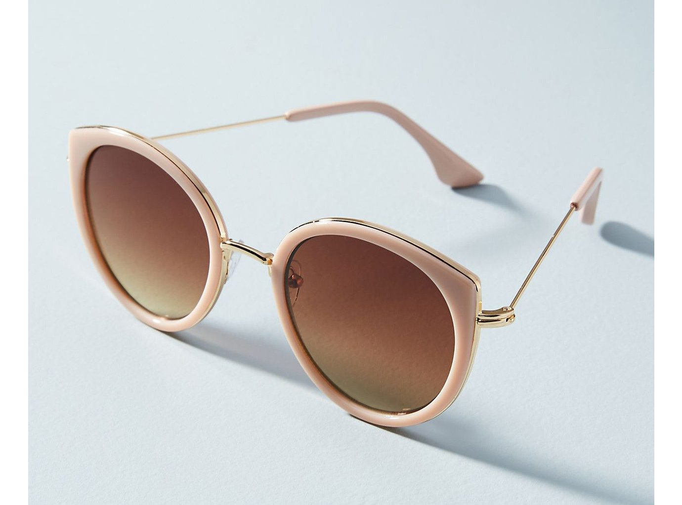 Spring Travel Style + Design Summer Travel Travel Lifestyle Travel Shop eyewear spectacles accessory sunglasses vision care glasses goggles product design product case beige font peach enamel