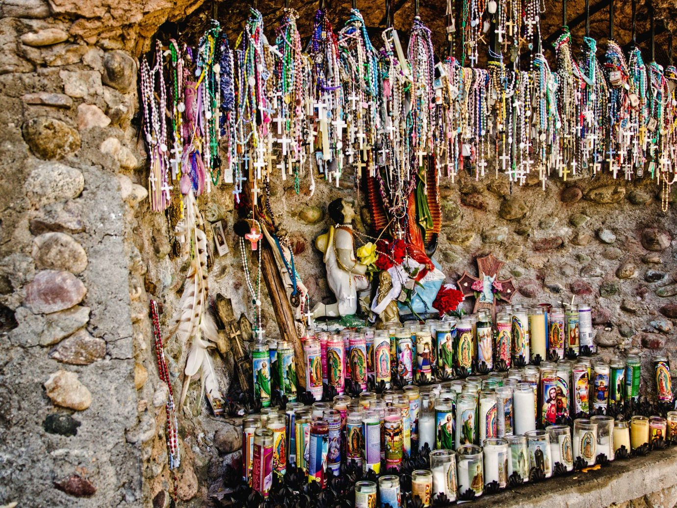 marketplace bazaar