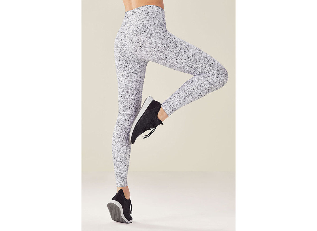 Style + Design Travel Shop clothing leggings tights waist trousers human leg abdomen joint