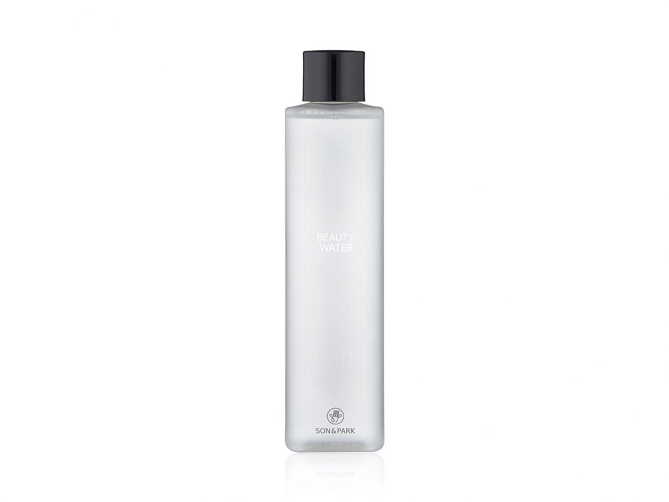 Korean beauty product Son & Park Beauty Water