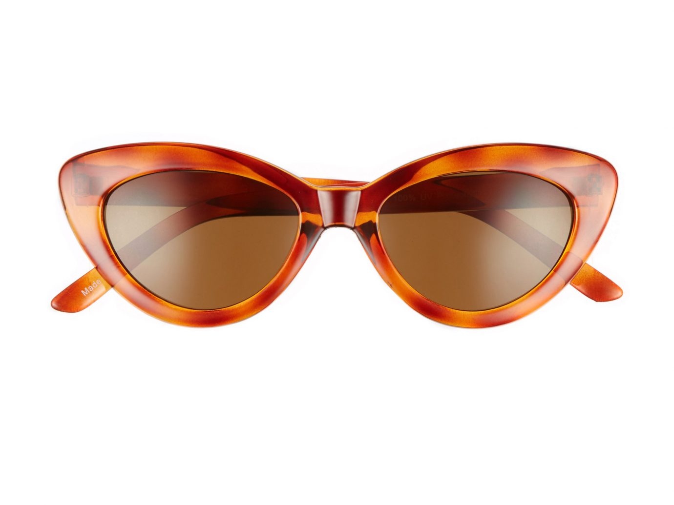 Spring Travel Style + Design Summer Travel Travel Shop spectacles sunglasses accessory eyewear goggles vision care orange glasses product product design caramel color