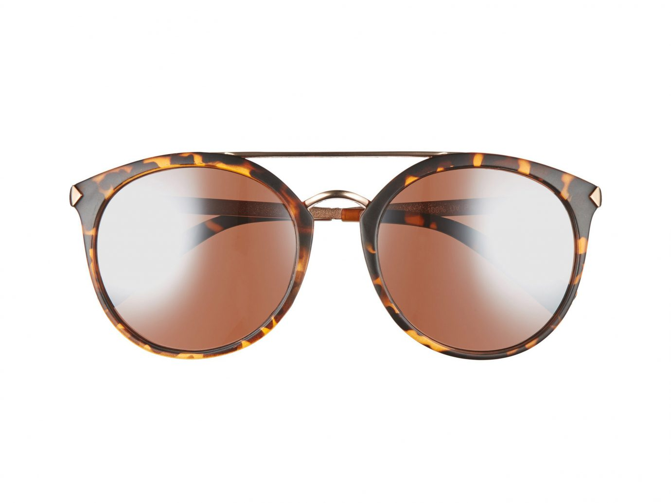 Spring Travel Style + Design Summer Travel Travel Shop eyewear spectacles sunglasses vision care brown glasses accessory mirror goggles product product design font ring