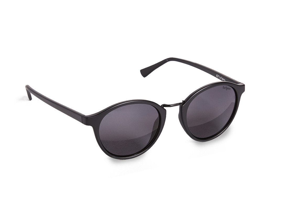 Spring Travel Style + Design Summer Travel Travel Shop eyewear spectacles sunglasses vision care glasses purple goggles accessory product product design personal protective equipment font eyepatch