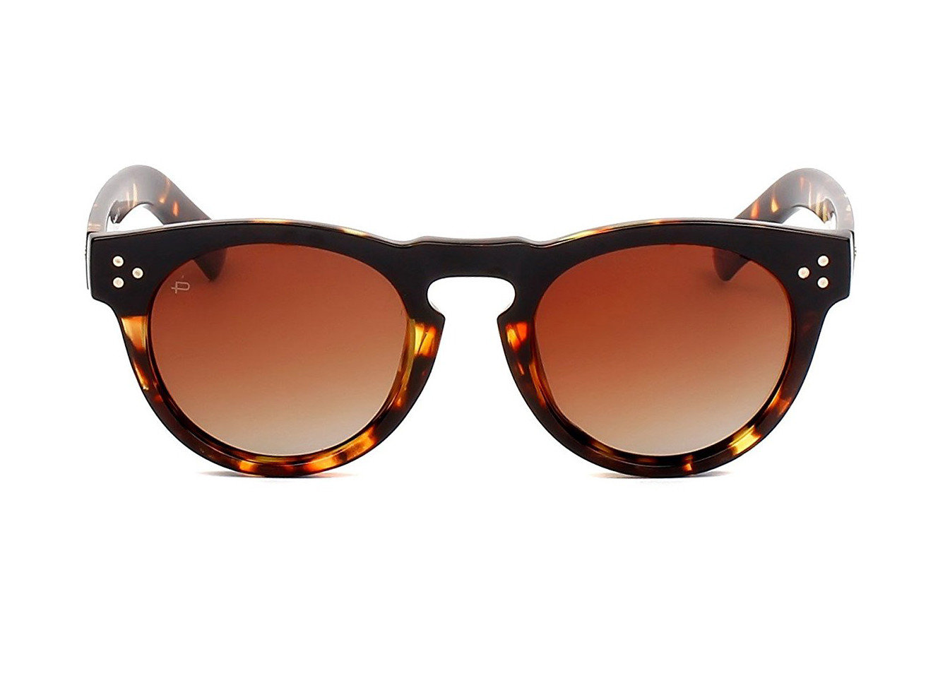 Spring Travel Style + Design Summer Travel Travel Shop spectacles eyewear sunglasses goggles vision care glasses orange accessory product product design font