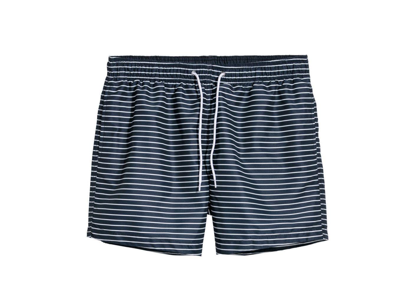 Beach Spring Travel Style + Design Summer Travel Travel Shop active shorts shorts trunks bermuda shorts briefs underpants product waist swim brief undergarment active undergarment