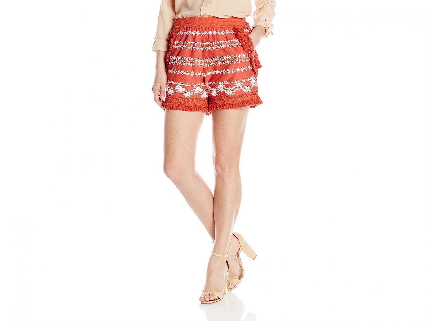 Rachel Zoe Karlene Shorts