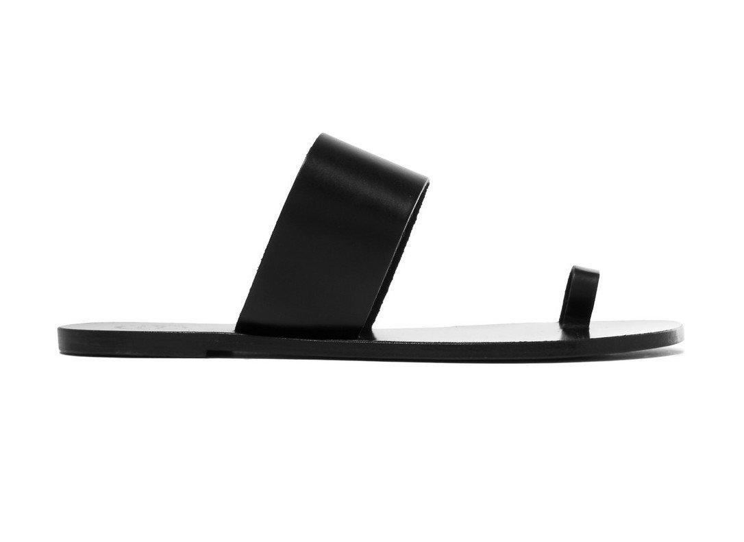 Berlin europe Germany Summer Travel Trip Ideas footwear black shoe sandal product design product outdoor shoe