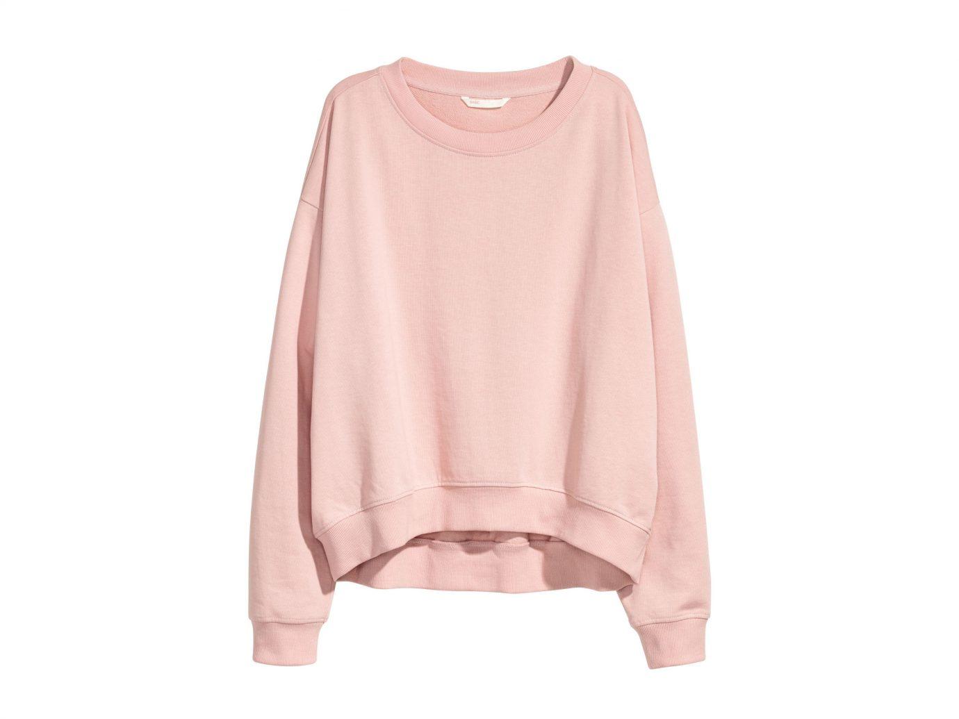 best sweatshirts, H&m