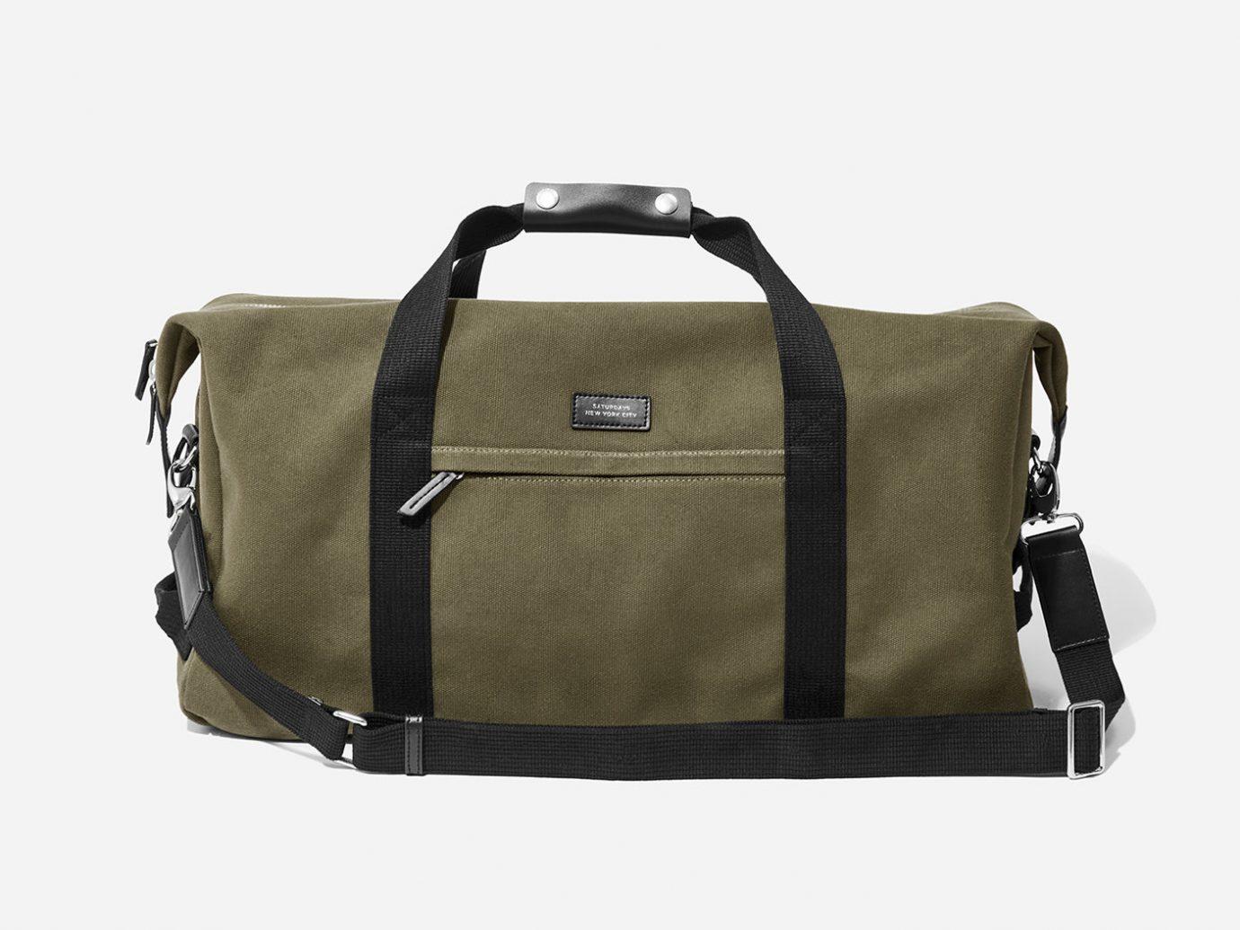 Best Weekend Bags Saturdays Norfolk Hold All Bag