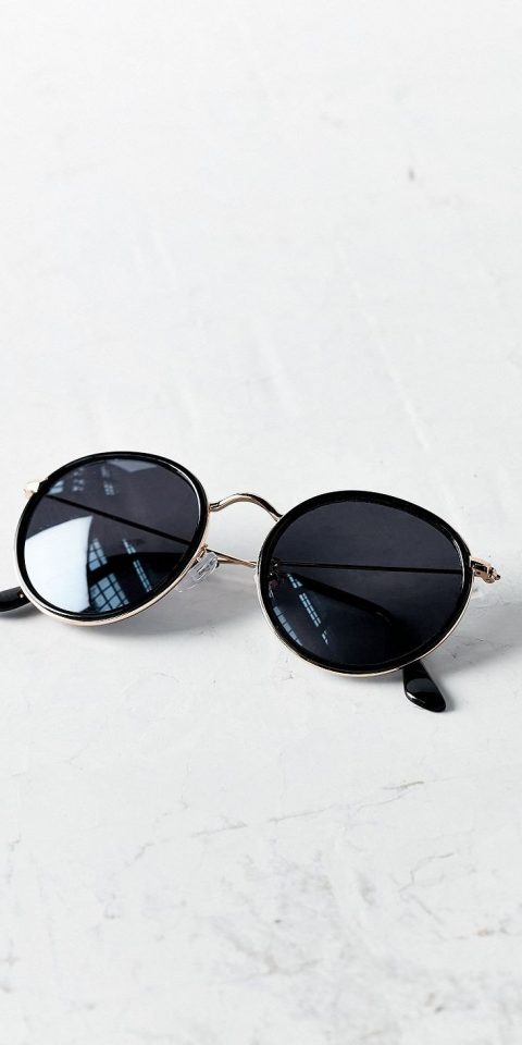 Spring Travel Style + Design Summer Travel Travel Shop eyewear sunglasses snow vision care outdoor goggles glasses accessory personal protective equipment product design product font spectacles