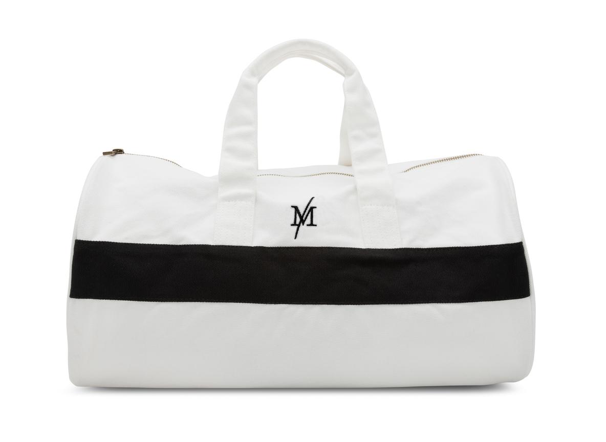 Best Weekend Bags La Ligne Weekender