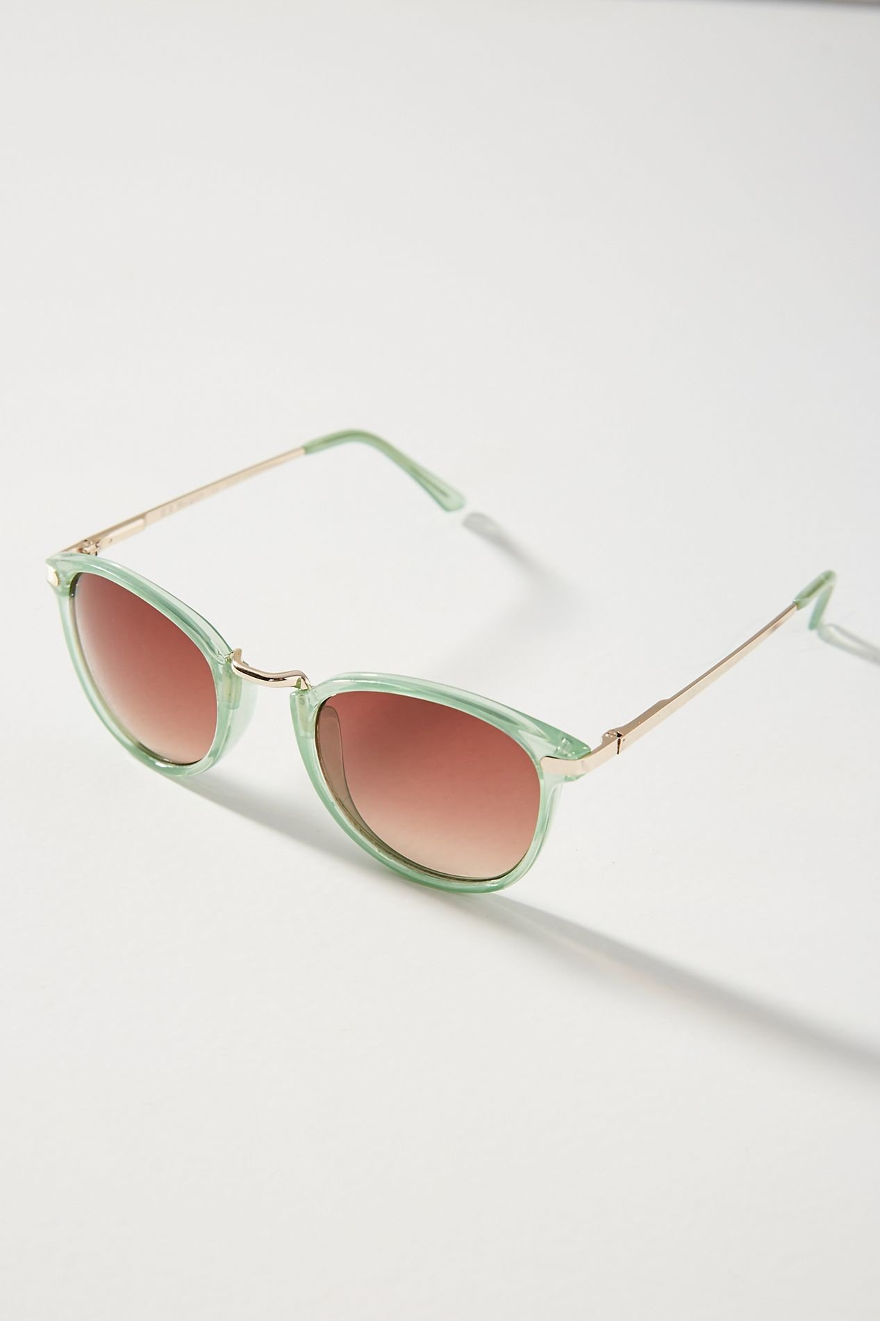 Spring Travel Style + Design Summer Travel Travel Shop eyewear vision care sunglasses accessory glasses spectacles product design product rectangle enamel