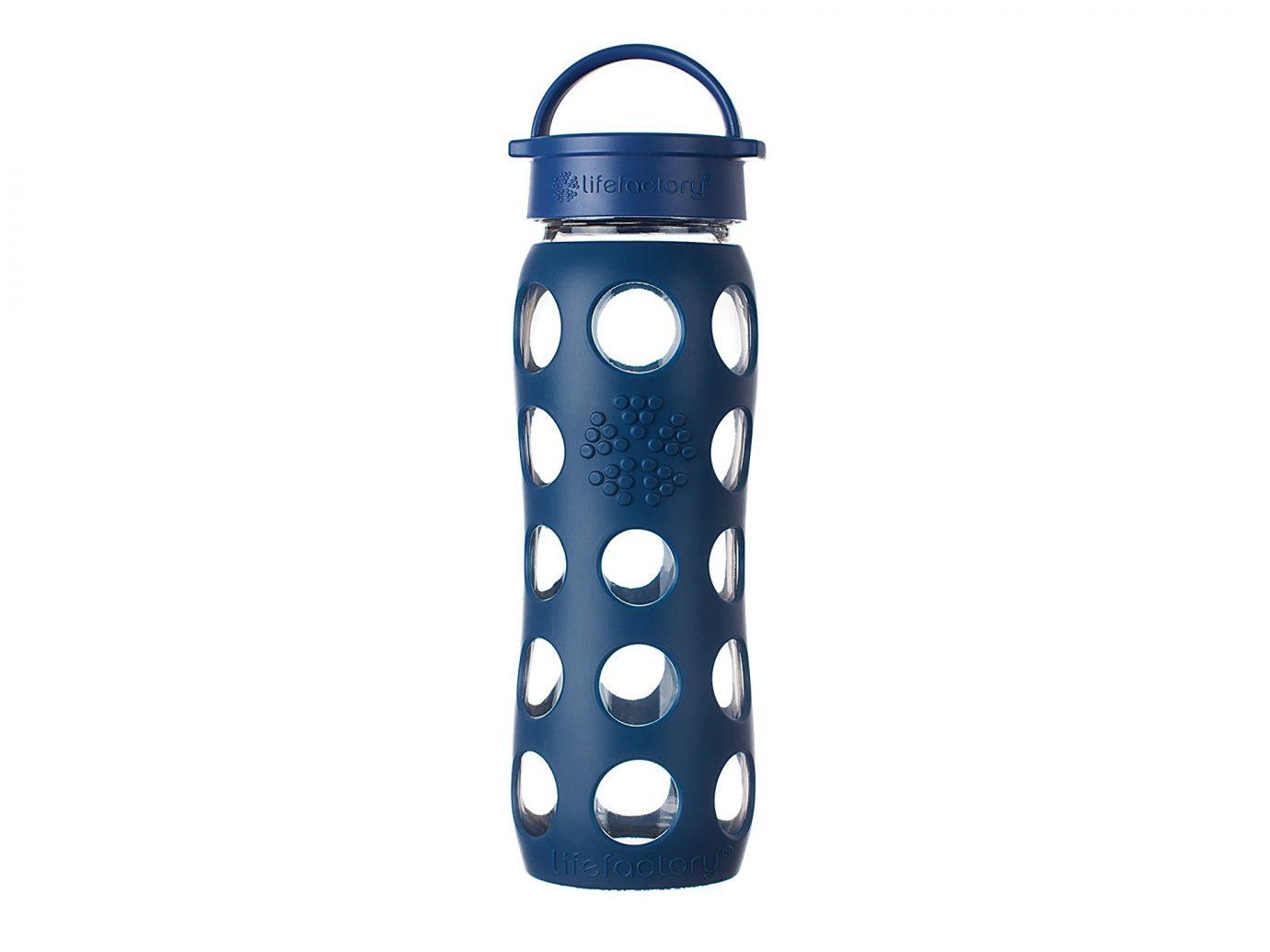 Lifefactory Beverage Bottle