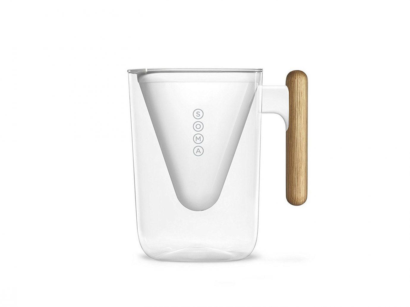 Travel Shop indoor glass product product design mug highball glass tableware pint glass drinkware cup tumbler
