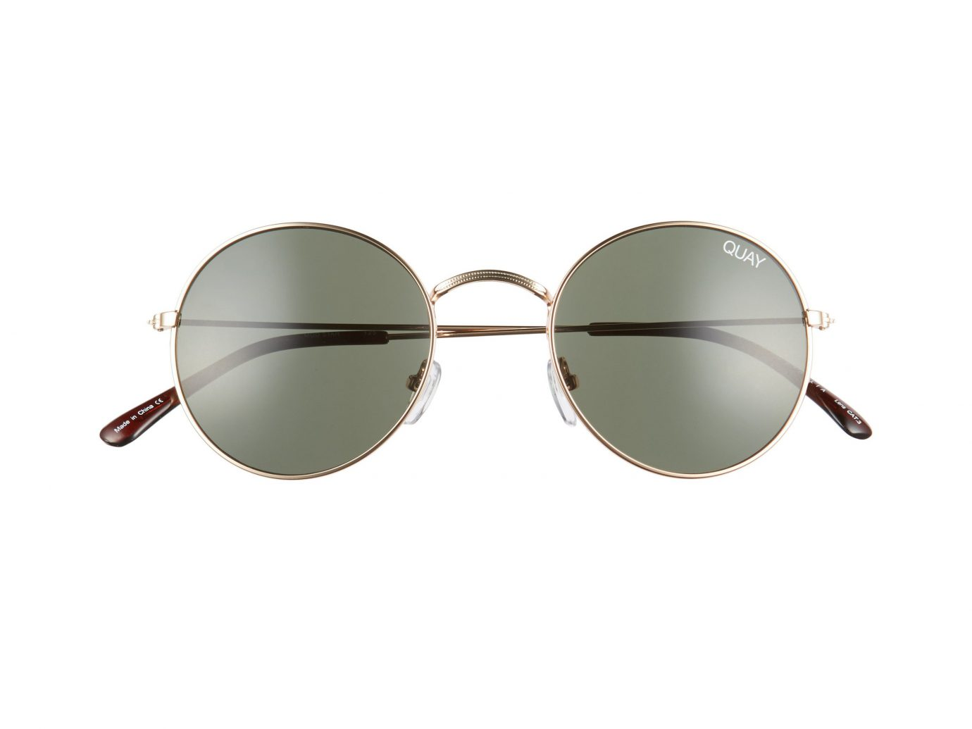 Spring Travel Style + Design Summer Travel Travel Shop eyewear sunglasses vision care glasses brown product design product spectacles