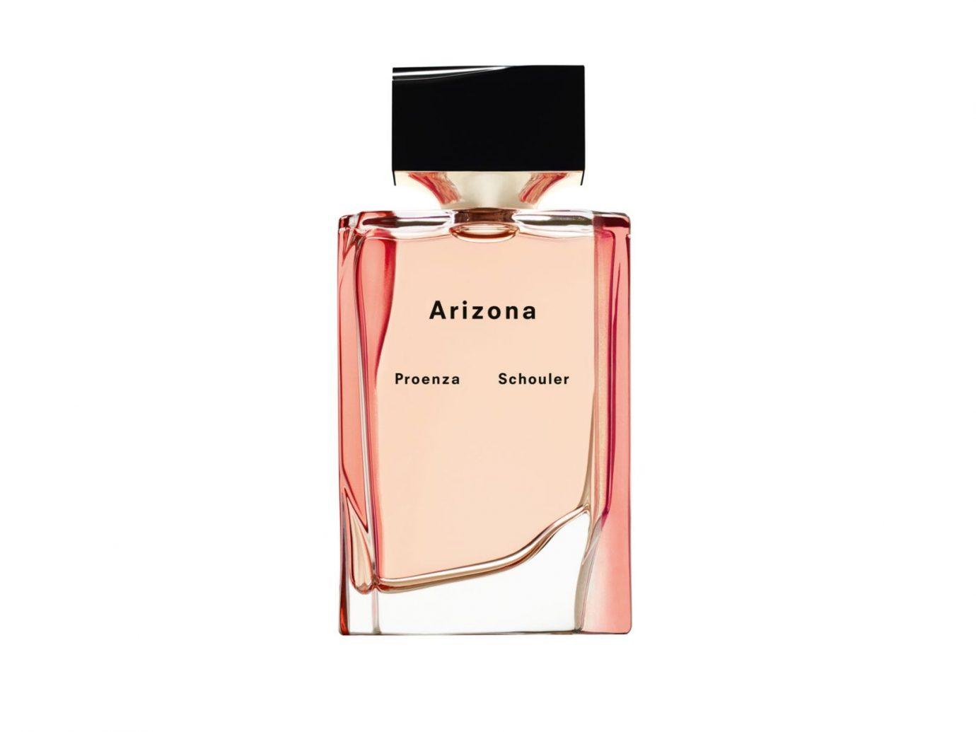 Best Perfumes, Proenza Schouler Arizona Eau de Parfum
