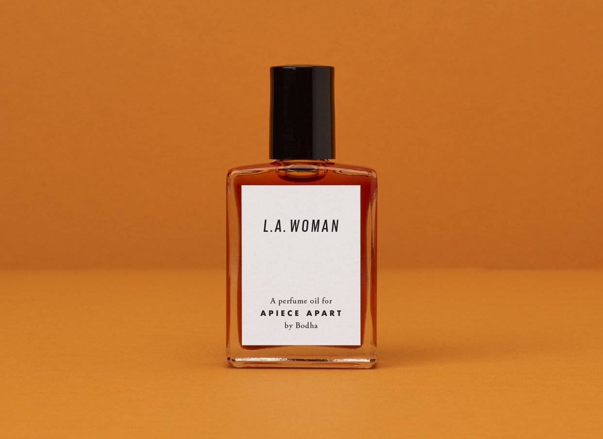Best Perfumes, L.A. Woman