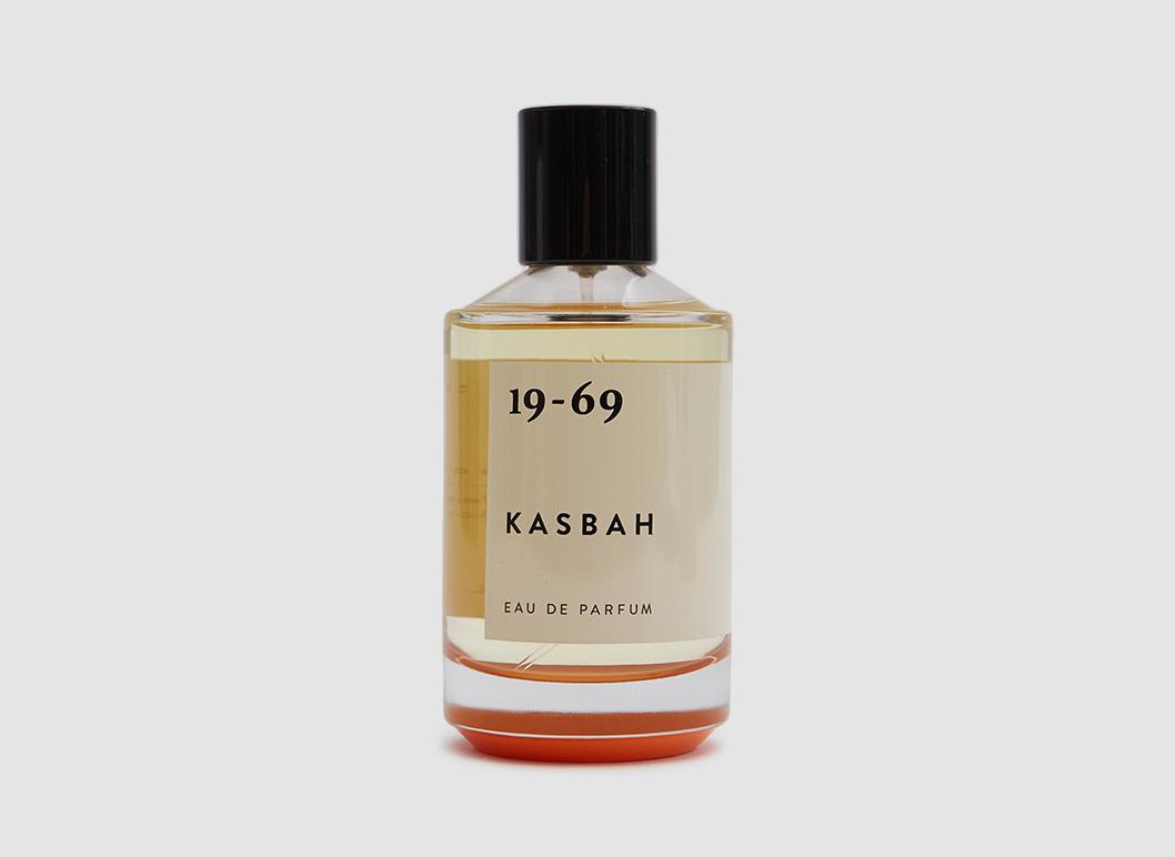 Best Perfumes, 19-69 Kasbah Eau de Parfum