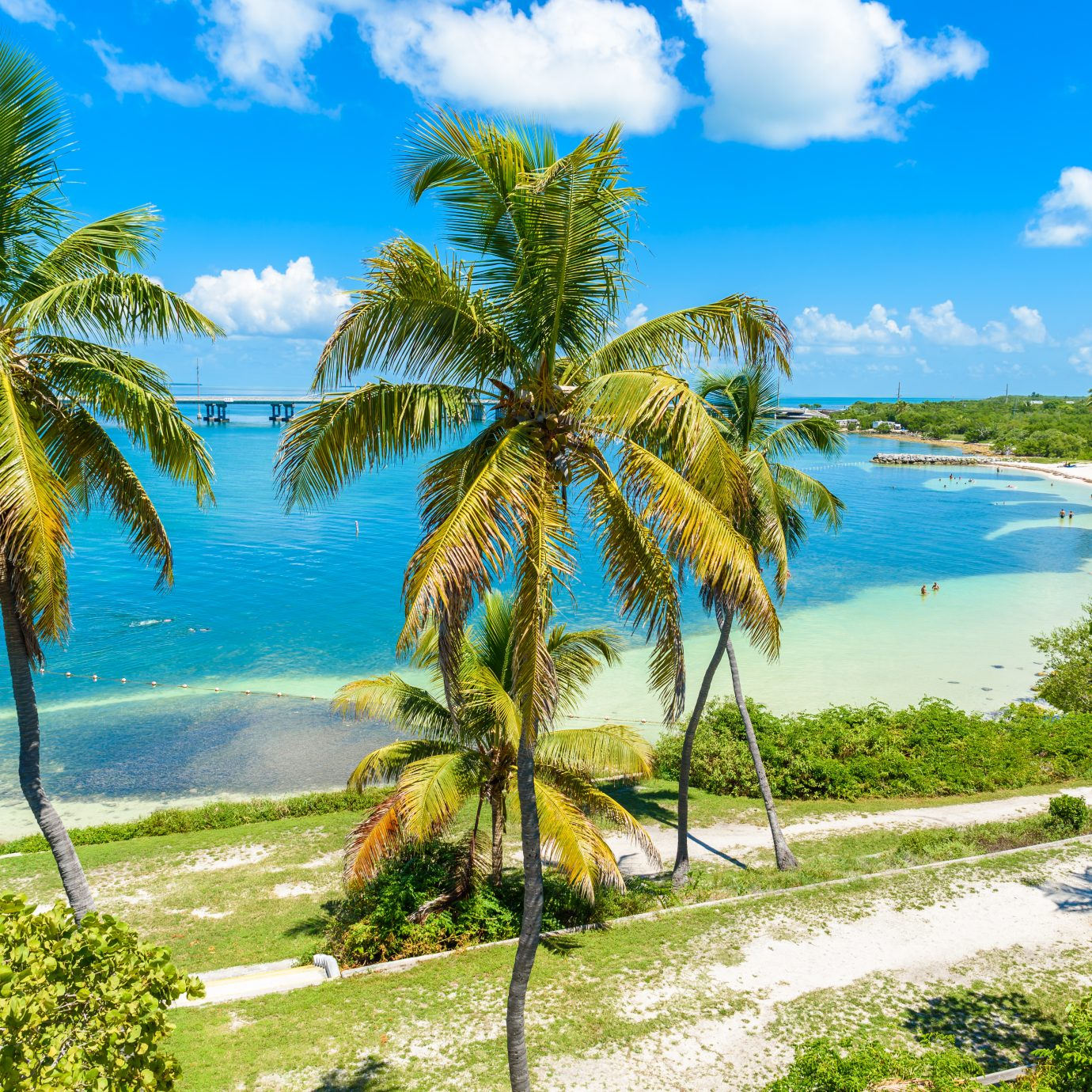 12 Hidden Beaches in Florida Locals Keep Secret   Jetsetter