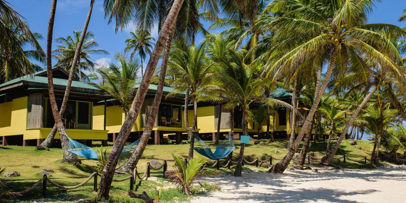 Yemaya Island Resort