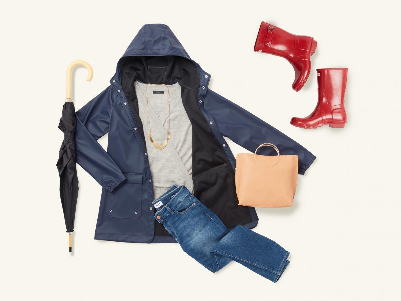 What to wear Wine tasting, rainboots