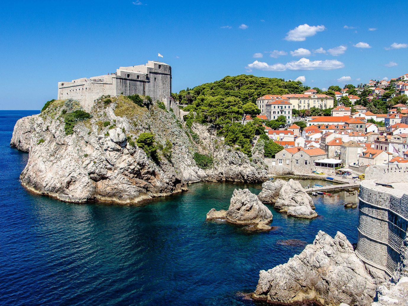 Croatia, Europe