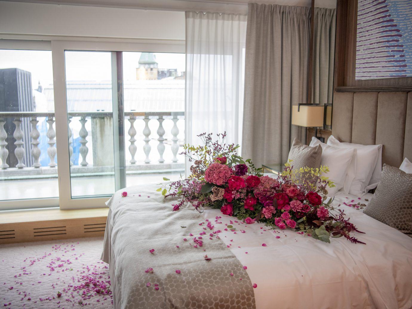 Room in Bank Hotel Stockholm