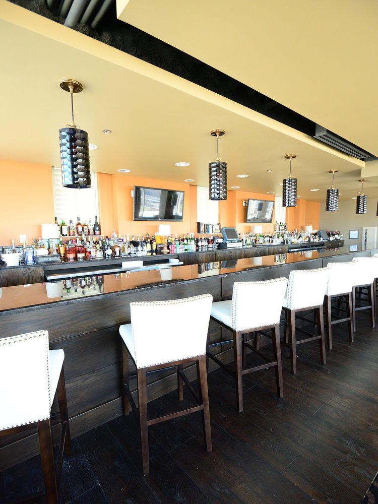 O Bar, Oklahoma City