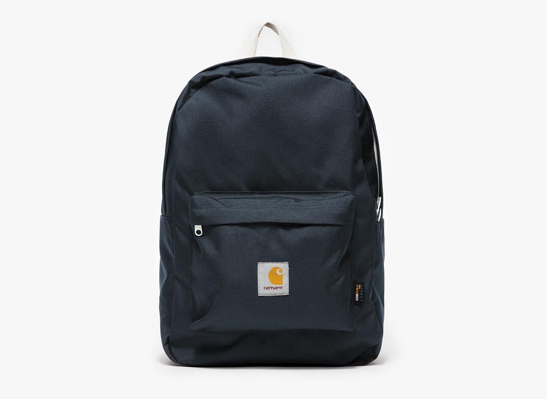Carhartt WIP Watch Backpack