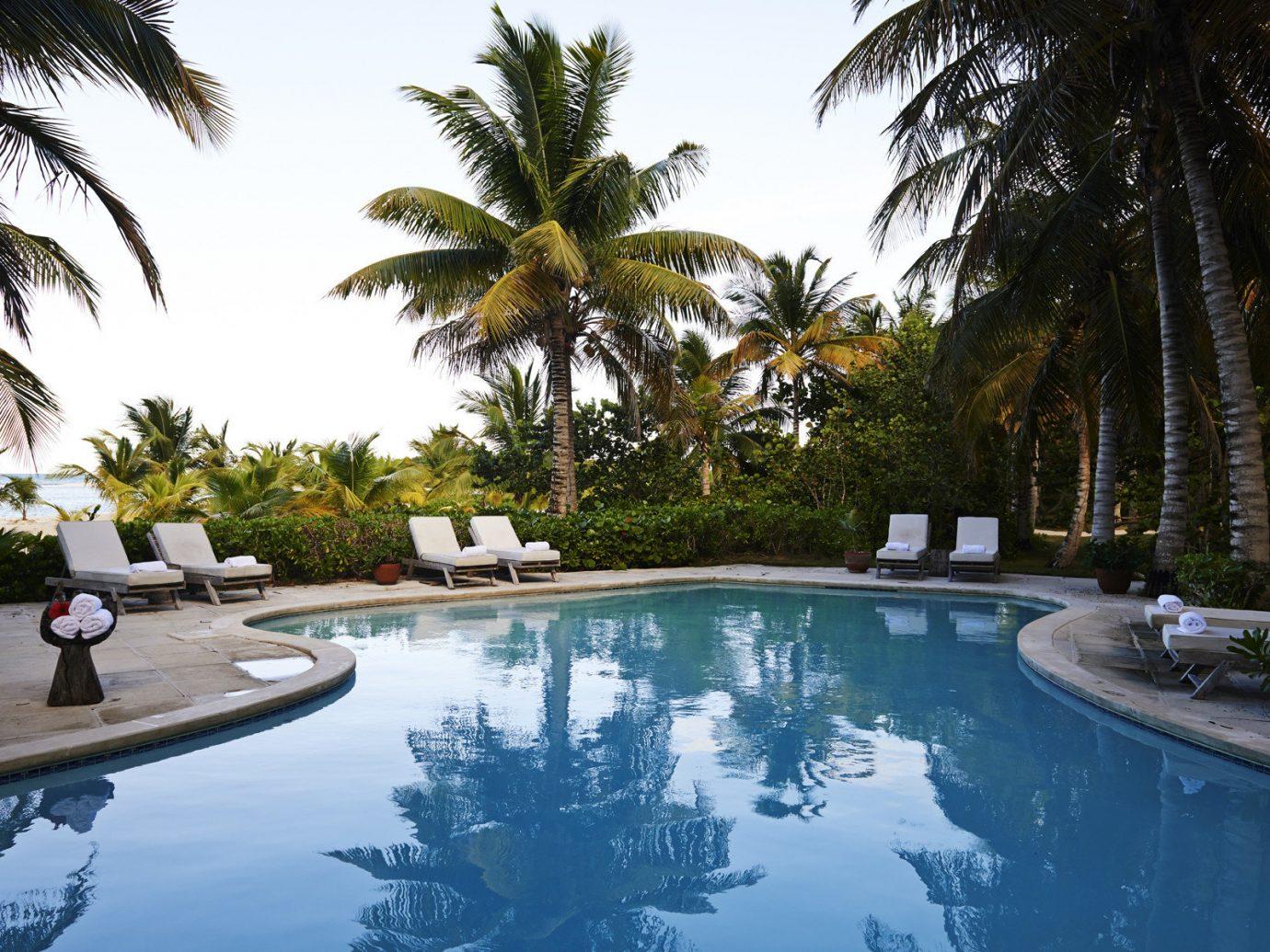 Kamalame Cay, The Bahamas