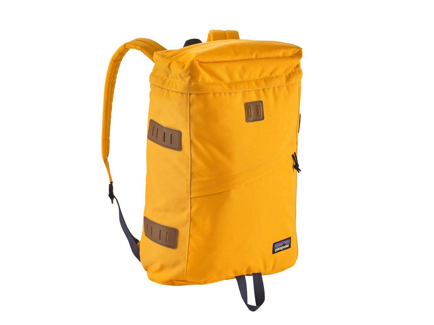 Patagonia Toromiro Backpack
