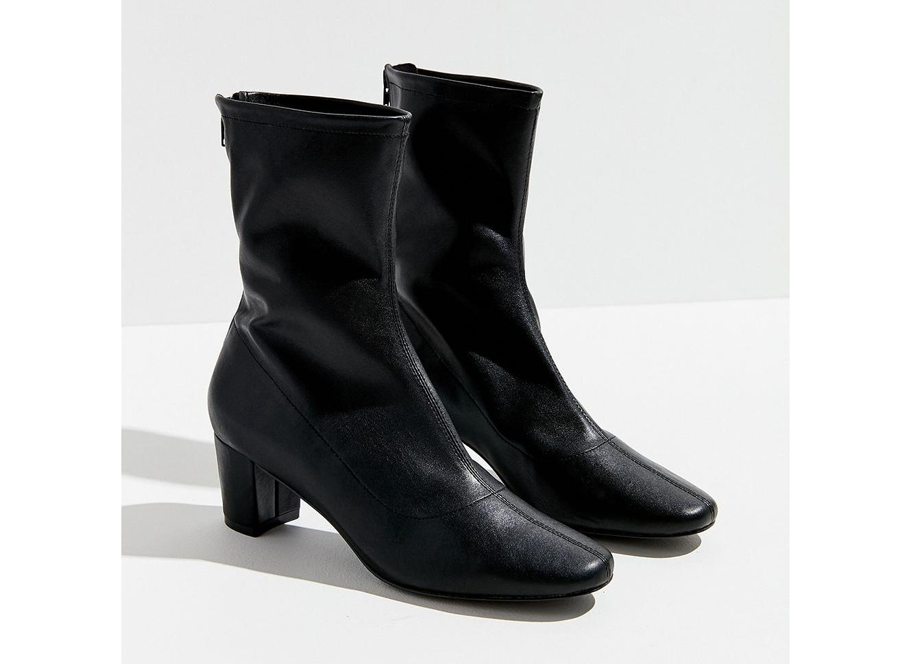 UO Emma Glove Boot